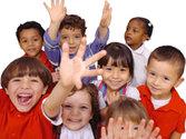Światowy Dzień Dziecka